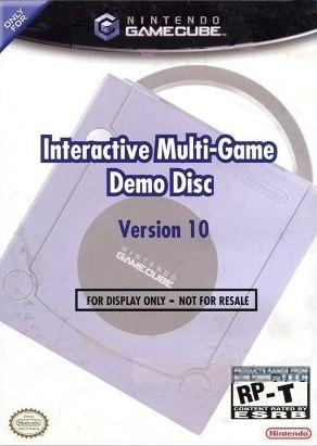 Interactive Multi Game Demo Disc v10.jpg