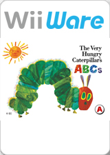 The Very Hungry Caterpillar's ABCs.jpg
