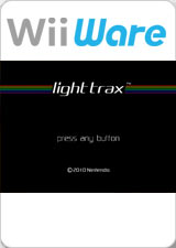 AS-lighttrax.jpg