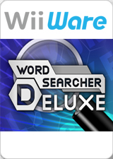 File:Word Searcher Deluxe.jpg