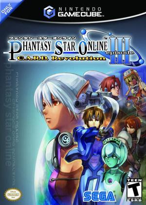 phantasy star games wiki