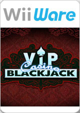 V.I.P. Casino- Blackjack.jpg