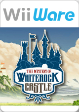 The Mystery of Whiterock Castle.jpg