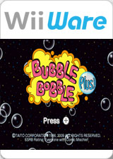 Bubble Bobble Plus!.jpg