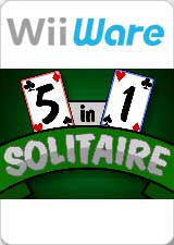5-in-1 Solitaire.jpg