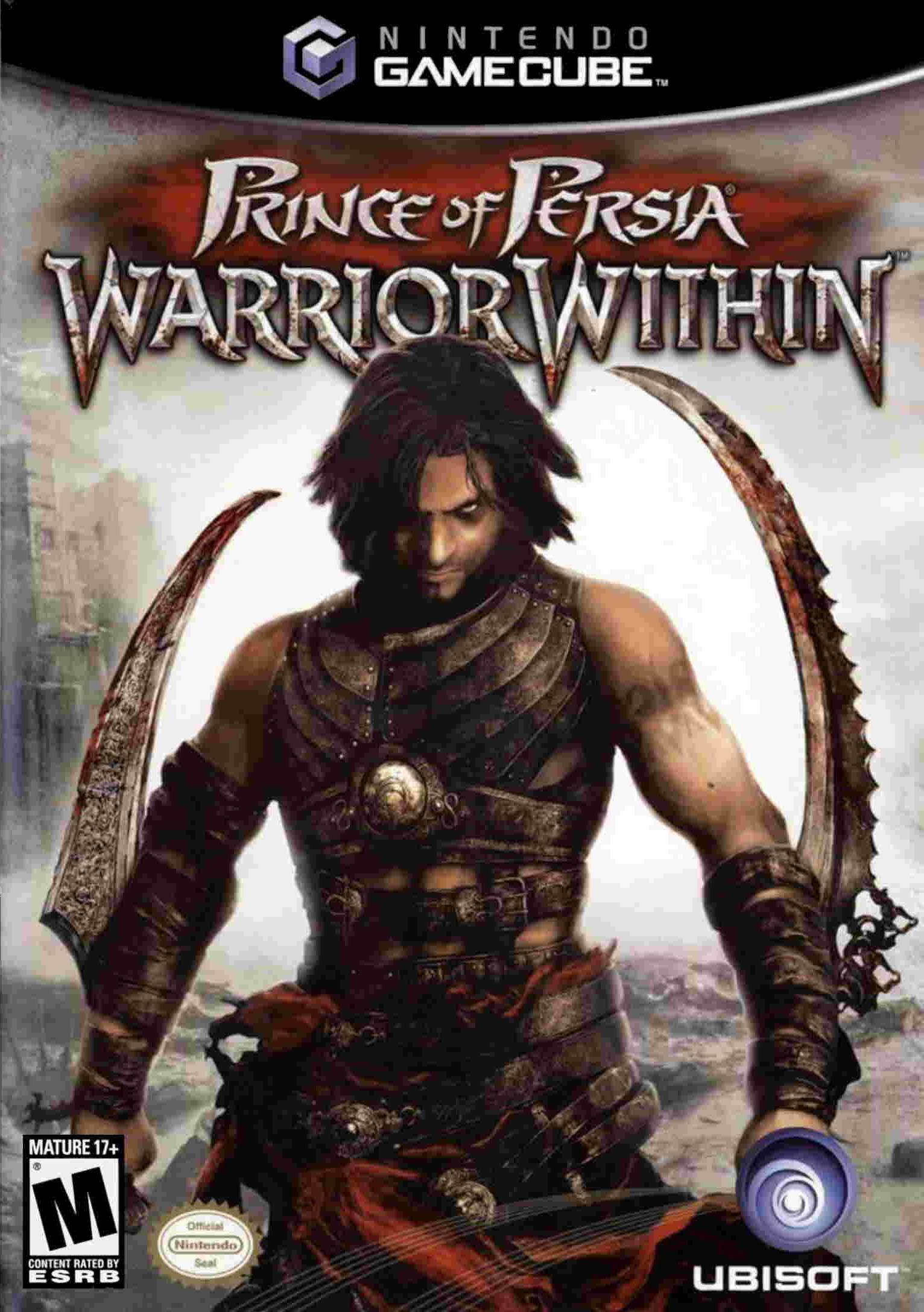 http://wiki.dolphin-emu.org/images/9/9e/Prince_of_Persia-Warrior_Within.jpg