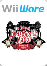 The Tales of Bearsworth Manor-Puzzling Pages.jpg