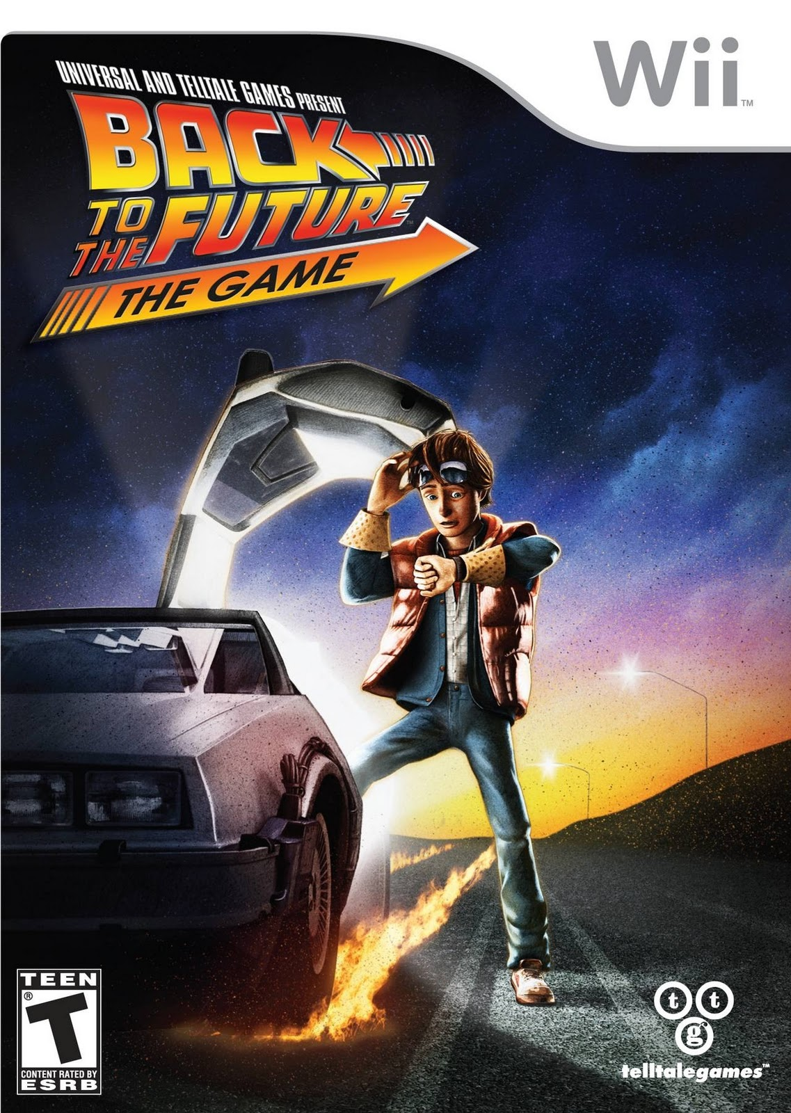 file back to the future the jpg dolphin emulator wiki