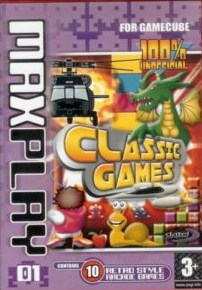MaxPlay Classic Games Volume 1.jpg