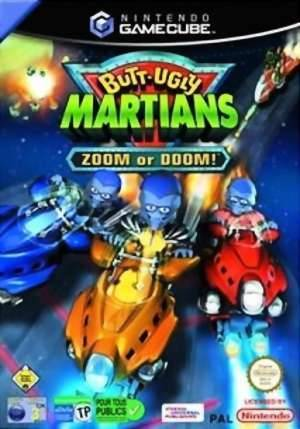 Butt-Ugly Martians-Zoom or Doom.jpg
