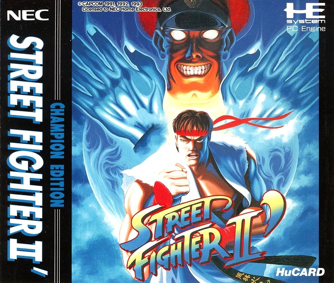 Image result for street fighter 2 champion edition