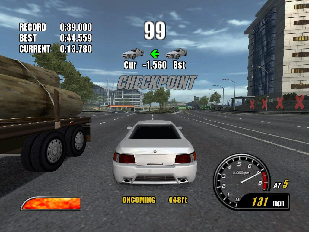File:Burnout 2-Point of Impact-Low-Resolution Vehicle