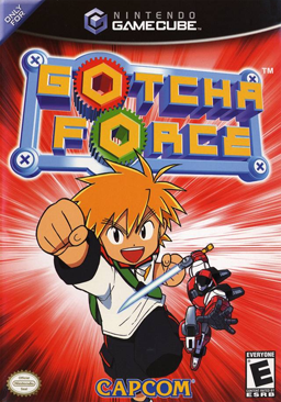Gotcha Force Coverart.png