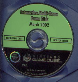 Can I burn a GameCube disk without paying money?