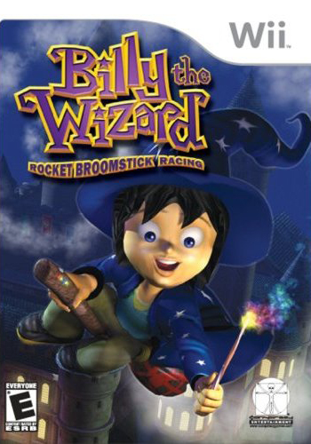 File:BillyTheWizardWii.jpg