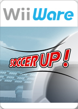 File:Soccer Up!.jpg