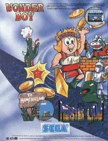 Wonder Boy in Monster Land (Arcade).png