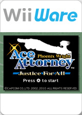 Phoenix Wright Ace Attorney Justice for All.jpg