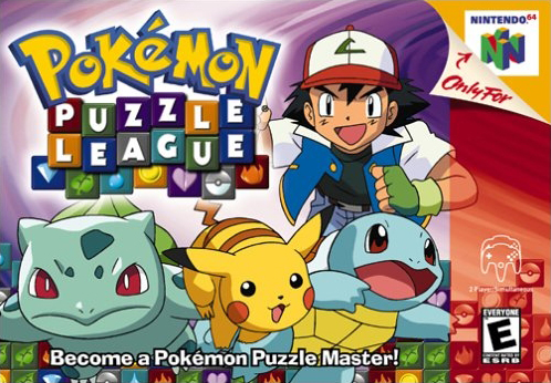 File:Pokémon Puzzle League.jpg
