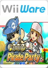 Family Pirate Party.jpg