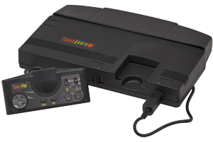TurboGrafx16-Console.png