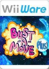 Bust-A-Move Plus!.jpg