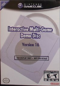 Interactive Multi Game Demo Disc v16.jpg