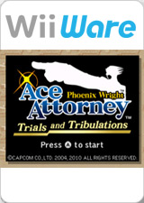 Phoenix Wright Ace Attorney-Trials and Tribulations.jpg