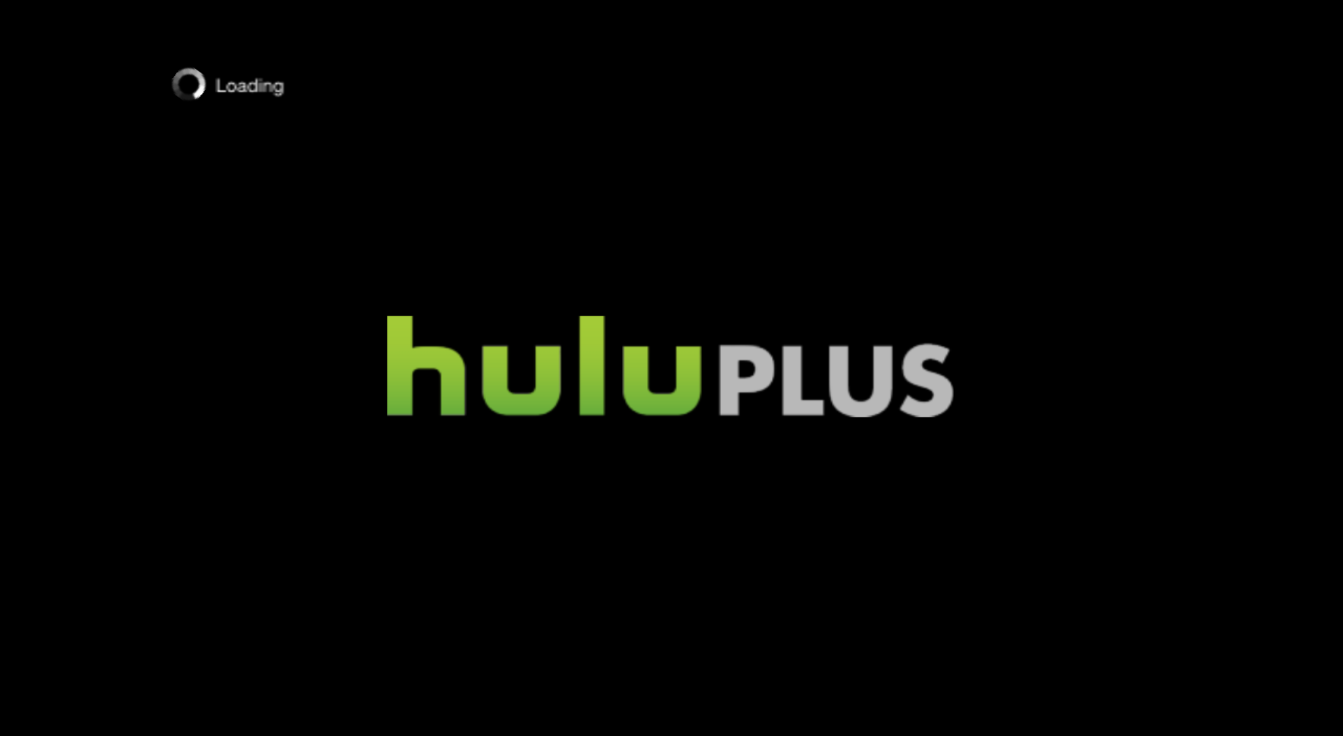 hulu plus review