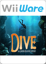Dive-The Medes Islands Secret.jpg