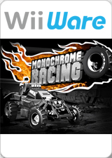 Monochrome Racing.jpg
