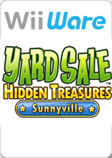 Yard Sale Hidden Treasures-Sunnyville.jpg