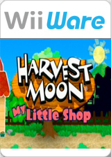 Harvest Moon My Little Shop.jpg