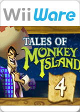 Tales of Monkey Island - Chapter 4 - The Trial and Execution of Guybrush Threepwood.jpg