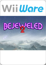 Bejeweled2cover.jpg
