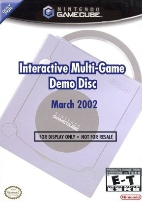 Interactive Multi Game Demo Disc 2002-03.jpg