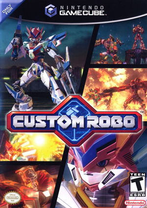 File:CustomRobo.jpg
