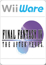 Final Fantasy IV-The After Years.jpg