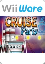 Cruise Party.jpg