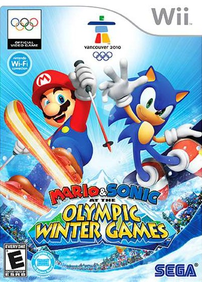 File:Mario & Sonic Winter.jpg