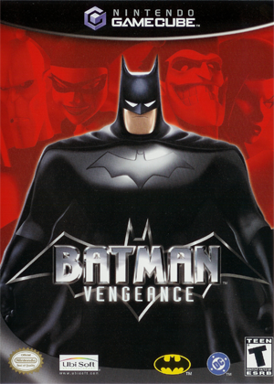Batman Vengeance.png