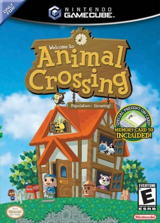 File:AnimalCrossingGC.jpg