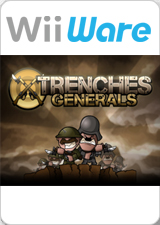 Trenches Generals.jpg