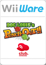 DocLouissPunch-OutWiiWare.png