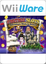 Fantasy Slots Adventure Slots and Games.jpg