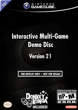 Interactive Multi Game Demo Disc v21.png