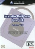 Interactive Multi Game Demo Disc 2001-10.jpg