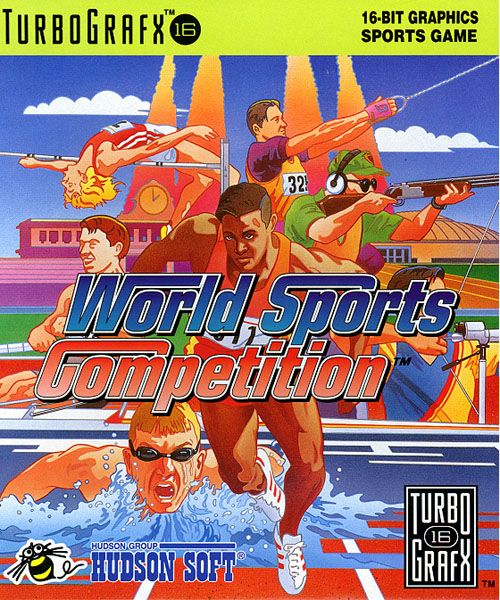 File:World Sports Competition.jpg