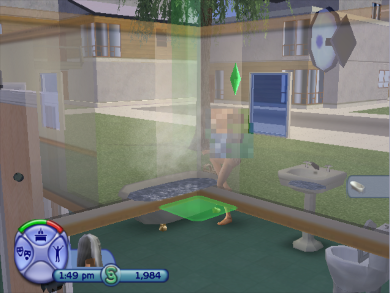 File:TS2 Direct3D Censor 1.png