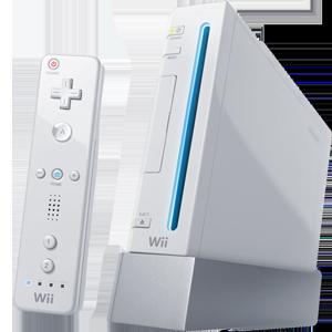 Wii dolphin emulator wiki - Console transparente plexiglass ...
